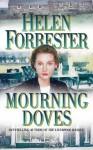 Mourning Doves - Helen Forrester