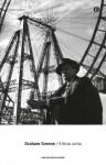 Il terzo uomo (Oscar scrittori moderni) (Italian Edition) - Graham Greene, A. Carrera