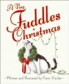A Very Fuddles Christmas: with audio recording - Frans Vischer