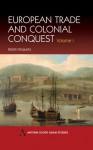 European Trade and Colonial Conquest - Biplab DasGupta