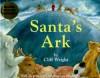 Santa's Ark - Cliff Wright