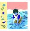 Seashore - Lynn Huggins-Cooper, David Burroughs, Shelagh McNicholas