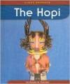 The Hopi - Natalie M. Rosinsky