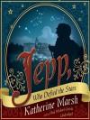 Jepp, Who Defied the Stars - Katherine Marsh, Paul Michael Garcia