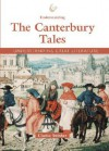 Understanding the Canterbury Tales - Clarice Swisher