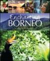 Enchanting Borneo - David Bowden