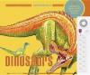 Stereobook: Dinosaurs - Dennis Schatz