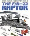 The F/A-22 Raptor - Ole Steen Hansen, Alex Pang, Craig Hoyle