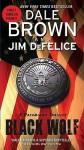 Black Wolf (Dreamland, #12) - Dale Brown, Jim DeFelice