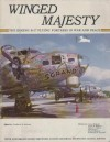 Winged Majesty: The Boeing B-17 Flying Fortress in War and Peace - Frederick A. Johnsen