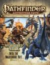 Pathfinder Adventure Path #65: Into the Nightmare Rift - Richard Pett