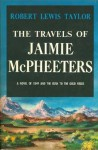 The Travels of Jaimie McPheeters (Library of Contemporary Americana) - Robert Lewis Taylor