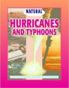 Hurricanes and Typhoons - Jacqueline Dineen
