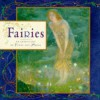 Fairies: An Anthology of Verse and Prose (Gift Anthologies) - Joanna Lorenz, Jenny Press