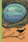 Nest, Nook, and Cranny - Susan Blackaby
