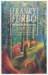 Franky Furbo - William Wharton