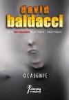 Ocalenie - David Baldacci