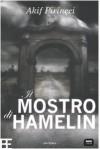 Il mostro di Hamelin - Akif Pirinçci, Laura Bortot