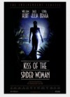 Kiss Of The Spider Woman - Manuel Puig