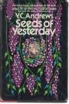 Seeds of Yesterday - V.C. Andrews