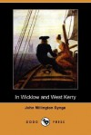 In Wicklow and West Kerry - J.M. Synge