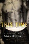 This Time - Marie Hall