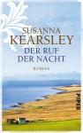 Der Ruf der Nacht - Susanna Kearsley