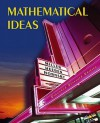 Mathematical Ideas Expanded Edition Value Pack (Includes Mathxl 12-Month Student Access Kit & Video Lectures on CD with Optional Captioning for Mathem - Charles David Miller, Vern E. Heeren, John Hornsby