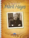The Best of Mark Hayes - Mark Hayes
