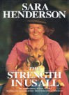 The Strength in us All - Sara Henderson