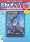 Super Fantastyka Powieść 1 (1/2003) - Anna Brzezińska, Patricia A. McKillip, Redakcja Super Fantastyka Powieść, Neil Gaiman