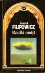 Rzadki motyl - Kornel Filipowicz
