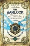The Warlock - Michael Scott
