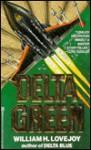 Delta Green - William H. Lovejoy