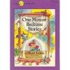 One-Minute Bedtime Stories (Doubleday Balloon Books) - Shari Lewis
