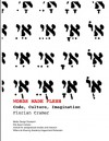Words made flesh - Code, Culture, Imagination - Florian Cramer
