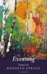 Evensong: Poems - Kenneth Steven