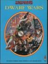 Dwarf Wars - Graeme Davis, Simon Forrest, Brad Freeman