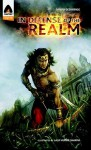 In Defense of the Realm: A Graphic Novel - Sanjay Deshpande, Lalit Kumar Sharma