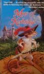 Mus of Kerbridge: TSR Books - Paul Kidd