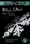 Roll Call - Malcolm Rose