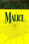 Malice - Danielle Steel