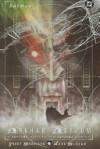 Batman: Arkham Asylum Anniversary Edition - Grant Morrison, Dave McKean