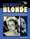 Hitchcock's Blonde - John Hamilton
