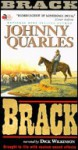 Brack - Johnny Quarles, Dick Wilkinson