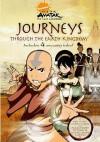 Journeys Through the Earth Kingdom - Michael Teitelbaum