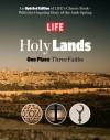 LIFE Holy Lands: One Place Three Faiths - Life Magazine