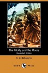 The Middy and the Moors - R.M. Ballantyne