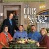 The Chefs of Cucina Amore: Celebrating the Very Best in Italian Cooking - Joe Simone, Nick Malgieri, Nancy Harmon Jenkins, Joe Simone