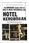 Hotel Kerobokan - Kathryn Bonella